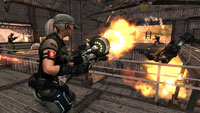 defiance screenshots 04 small دانلود بازی Defiance برای PS3