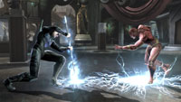 injustice gods among us screenshots 02 small دانلود بازی Injustice: Gods Among Us برای XBOX360