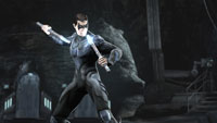 injustice gods among us screenshots 05 small دانلود بازی Injustice: Gods Among Us برای XBOX360