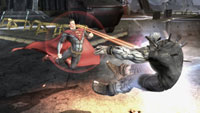 injustice gods among us screenshots 06 small دانلود بازی Injustice: Gods Among Us برای XBOX360