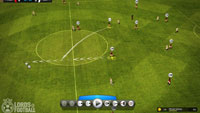 lords of football screenshots 01 small دانلود بازی Lords of Football برای PC