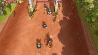 pressure screenshots 02 small دانلود بازی Pressure برای PC