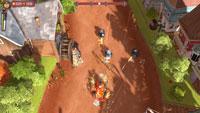 pressure screenshots 03 small دانلود بازی Pressure برای PC