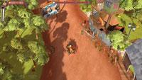 pressure screenshots 06 small دانلود بازی Pressure برای PC