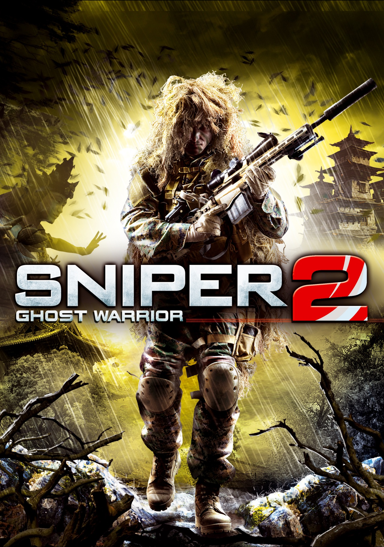 http://img3.downloadha.com/Hosein/Pic/sniper-ghost-warrior-2-cover-large.jpg
