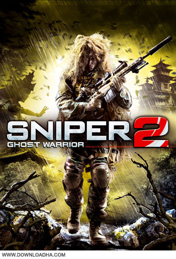 sniper ghost warrior 2 cover small دانلود بازی Sniper Ghost Warrior 2 برای PC