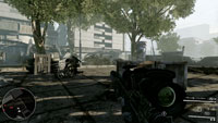 sniper ghost warrior 2 screenshots 03 small دانلود بازی Sniper Ghost Warrior 2 برای PC