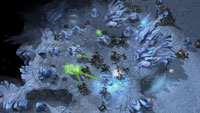 starcraft 2 heart of the swarm screenshots 03 small دانلود بازی StarCraft II:Heart of the Swarm برای PC