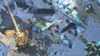starcraft 2 heart of the swarm screenshots 05 small دانلود بازی StarCraft II:Heart of the Swarm برای PC