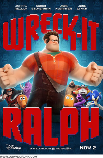 http://img3.downloadha.com/Hosein/Pic/wreck-it-ralph-cover.jpg
