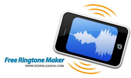 free ringtone makaer