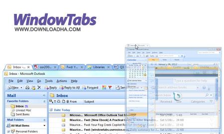 windowstabs