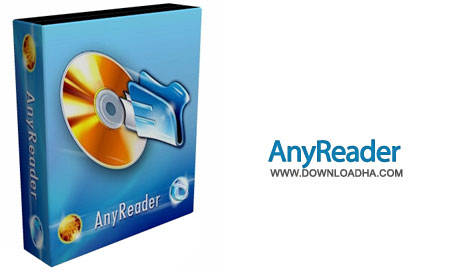 any reader