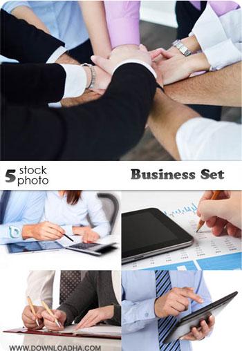 bussines stock photo تصاویر استوک با موضوع تجارت Business Stock Photo