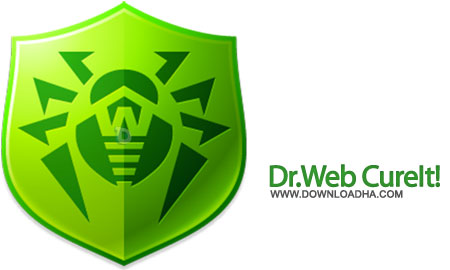 dr web cureit       Dr.Web CureIt v8.0