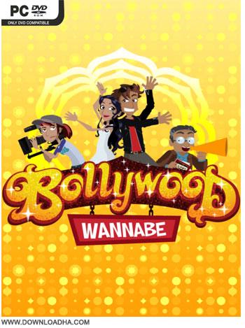 Bollywood Wannabe بازی کم حجم و شبیه ساز Bollywood Wannabe v1.0.3