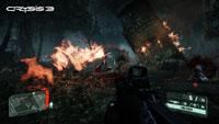 Crysis 3 S1 s دانلود بازی Crysis 3 برای PC