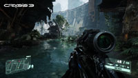 Crysis 3 S3 s دانلود بازی Crysis 3 برای XBOX360