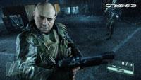 Crysis 3 S4 s دانلود بازی Crysis 3 برای PC