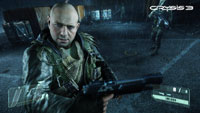 Crysis 3 S4 s دانلود بازی Crysis 3 برای XBOX360