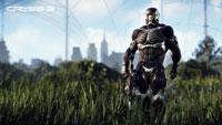 Crysis 3 S5 s دانلود بازی Crysis 3 برای PC