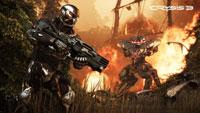 Crysis 3 S6 s دانلود بازی Crysis 3 برای PC