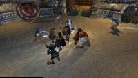 Impire S2 s دانلود بازی استراتژیکی Impire برای PC