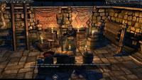 Impire S3 s دانلود بازی استراتژیکی Impire برای PC
