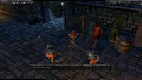 Impire S4 s دانلود بازی استراتژیکی Impire برای PC