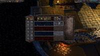 Impire S5 s دانلود بازی استراتژیکی Impire برای PC