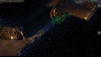 Impire S6 s دانلود بازی استراتژیکی Impire برای PC