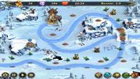 Royal Defense S2 s دانلود بازی مدیریتی و کم حجم Royal Defense