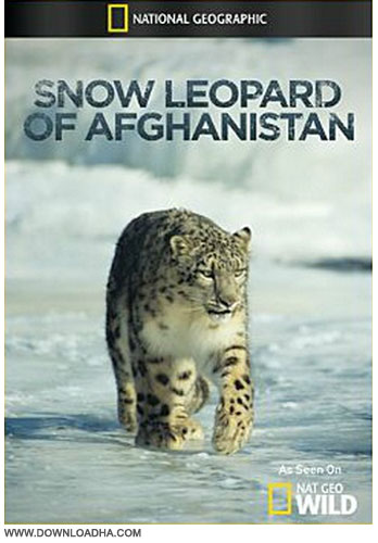 Snow Leopard of Afghanistan مستند پلنگ برفی افغانستان Snow Leopard of Afghanistan 2013