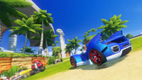 Sonic and All Stars Racing Transformed S2 s دانلود بازی Sonic and All Stars Racing Transformed برای PC