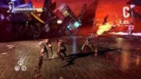 DmC Devil may Cry S5 s دانلود بازی DmC Devil May Cry برای PC