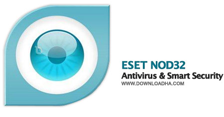ESET NOD32 6      ESET NOD32 6 Trial