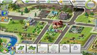 Green City S2 s دانلود بازی مدیریتی شهر سبز Green City Final