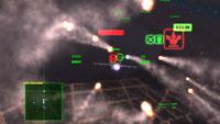 HyperSonic 4 S1 s دانلود بازی HyperSonic 4 برای PC