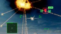 HyperSonic 4 S6 s دانلود بازی HyperSonic 4 برای PC