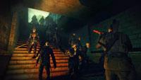Sniper Elite Nazi Zombie Army S3 s دانلود بازی Sniper Elite Nazi Zombie Army برای PC