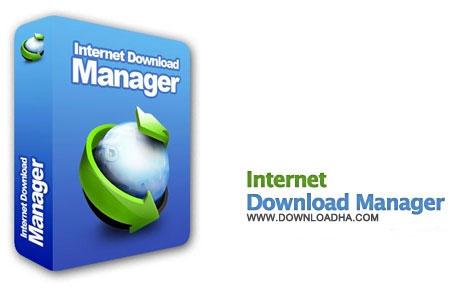 IDM آخرین نسخه دانلود منیجر Internet Download Manager 6.18.9 Final